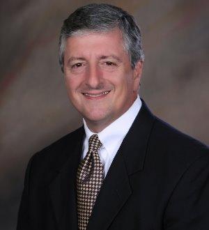 Robert D. Van de Vuurst's Profile Image