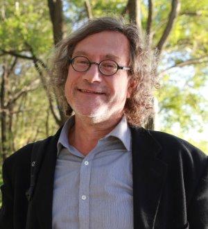 Robert Daigneault Ad. E.