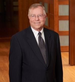 Robert E. Bellin