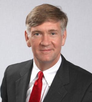 Robert E. Dauer, Jr.