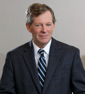 Image of Robert E. Henley III
