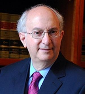 Robert E. Kass's Profile Image