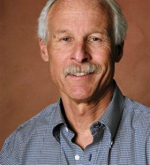 "Image of Robert E. ""Bob"" Kendig"