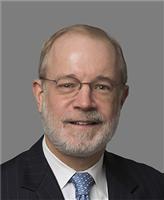 Robert E. Plaze