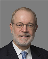 Robert E. Plaze's Profile Image