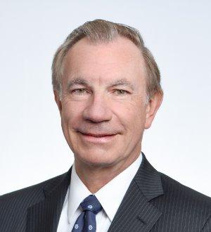 Robert F. Green's Profile Image