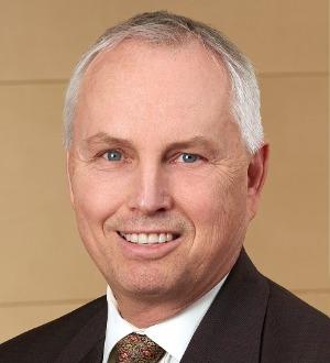Robert F. Henkle, Jr.