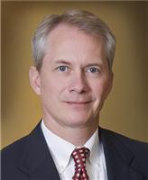 Robert F. Stacy's Profile Image