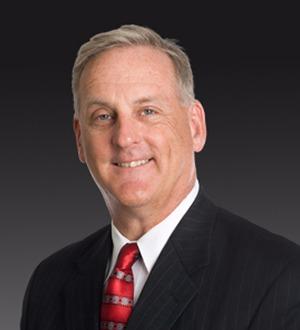 Robert G. Devine