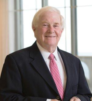 Robert G. Edge's Profile Image