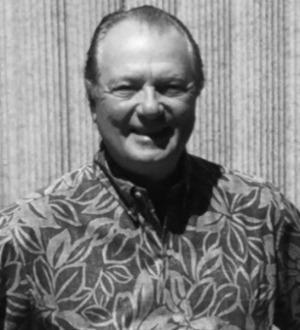 Image of Robert G. Frame