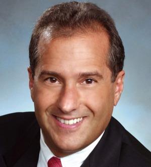 Robert G. Kimball's Profile Image
