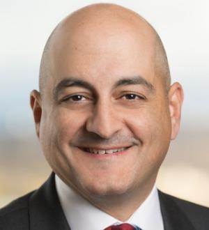 Robert G. Koury's Profile Image