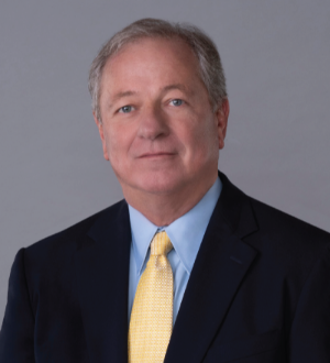 Robert G. Lyons