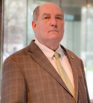 "Robert G. "" Bob"" McDowell"