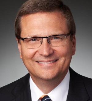 Robert G. Sanker