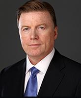 Robert G. Stahl