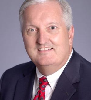Robert G. Stern's Profile Image