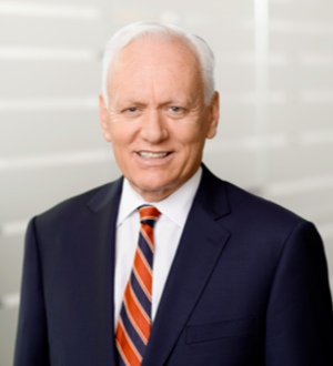 Robert G. Sullivan's Profile Image