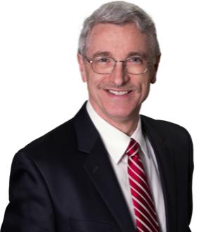 Robert H. Buesing's Profile Image