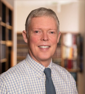 Image of Robert H. Hume, Jr.