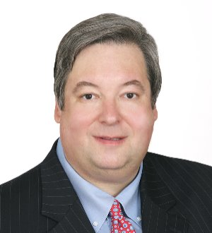 Robert H. Ledig's Profile Image