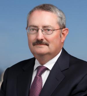 Robert J. Bates's Profile Image