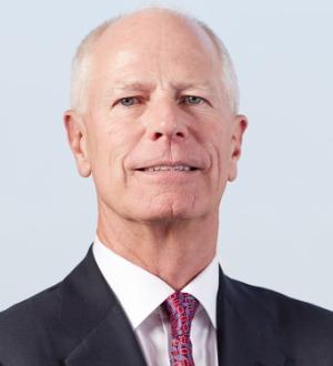 Image of Robert J. Cooney, Jr.