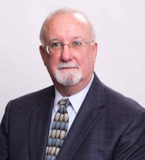 "Image of Robert J. ""Bob"" Cunningham"