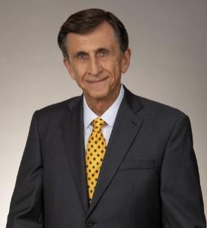 Robert J. David's Profile Image