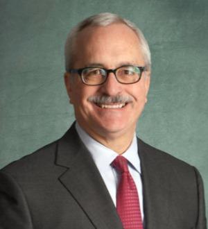 Robert J. Diehl, Jr.