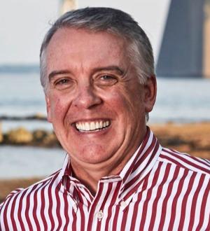 "Image of Robert J. ""Bob"" Farley"