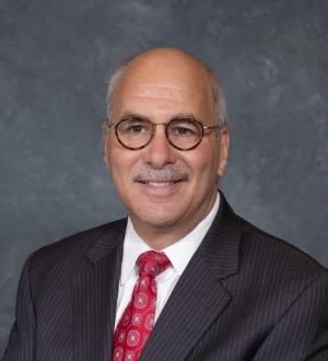 Robert J. Feldman's Profile Image