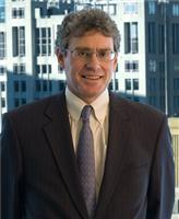 Robert J. Griffin
