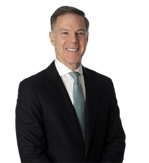 Robert J. Ivanhoe's Profile Image