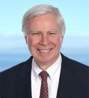 Robert J. Kane