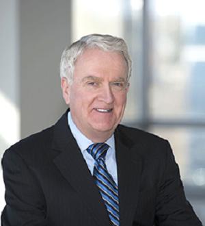 Robert J. Katzenstein's Profile Image