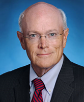 Robert J. MacPherson
