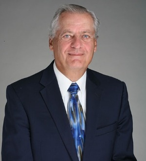 Robert J. Marino