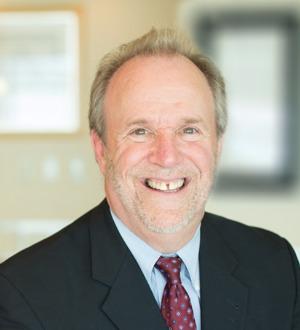 "Image of Robert J. ""Bob"" McConnell"