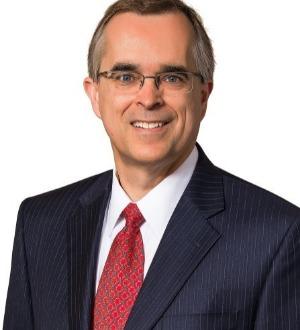 Robert J. Melgaard