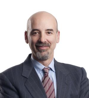 Robert J. Nelson's Profile Image
