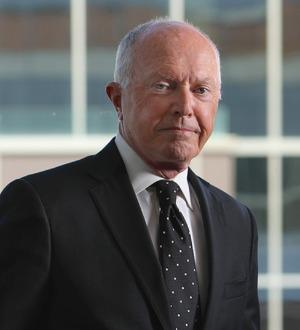 Robert J. Novak's Profile Image
