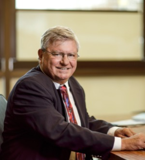Image of Robert J. Phillips