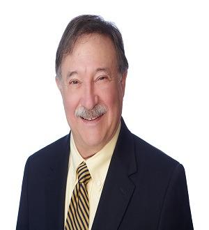 Robert J. Surovell's Profile Image
