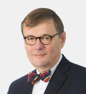 Robert J. Smith's Profile Image