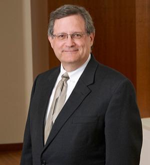 Robert K. Sholl's Profile Image