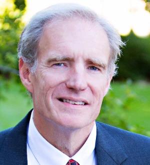 Image of Robert L. Atkinson