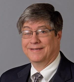 Robert L. Bays's Profile Image