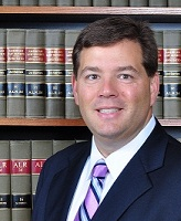 Robert L. Bowman